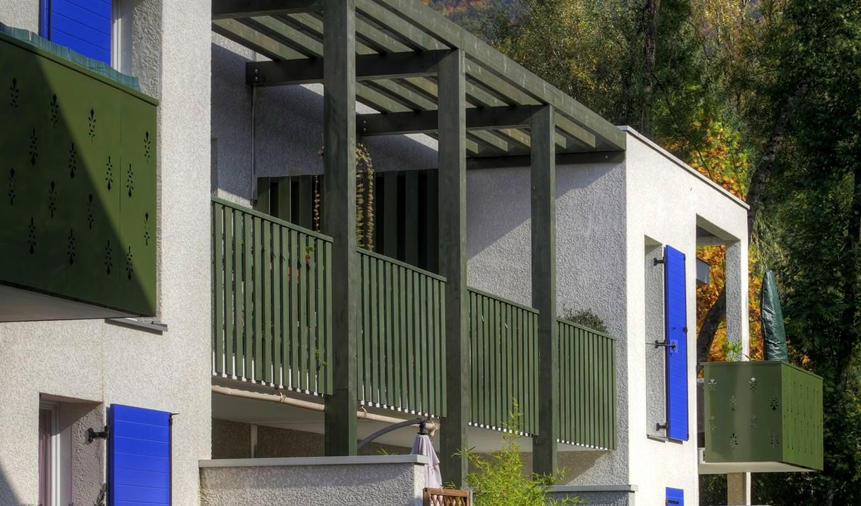 Un projet immobilier neuf en Savoie