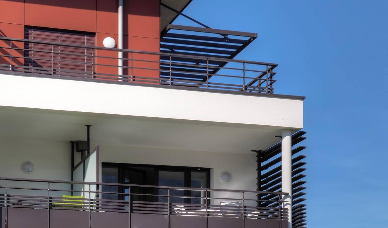 Un projet immobilier et architectural inédit en Haute-Savoie