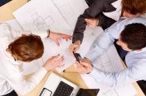 Achat neuf VEFA avec un prêt immobilier