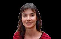 Claudine Adell - Assistante de programme