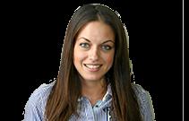 Alexia Allamanno - Directrice associée