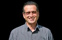 André Allamanno - Président