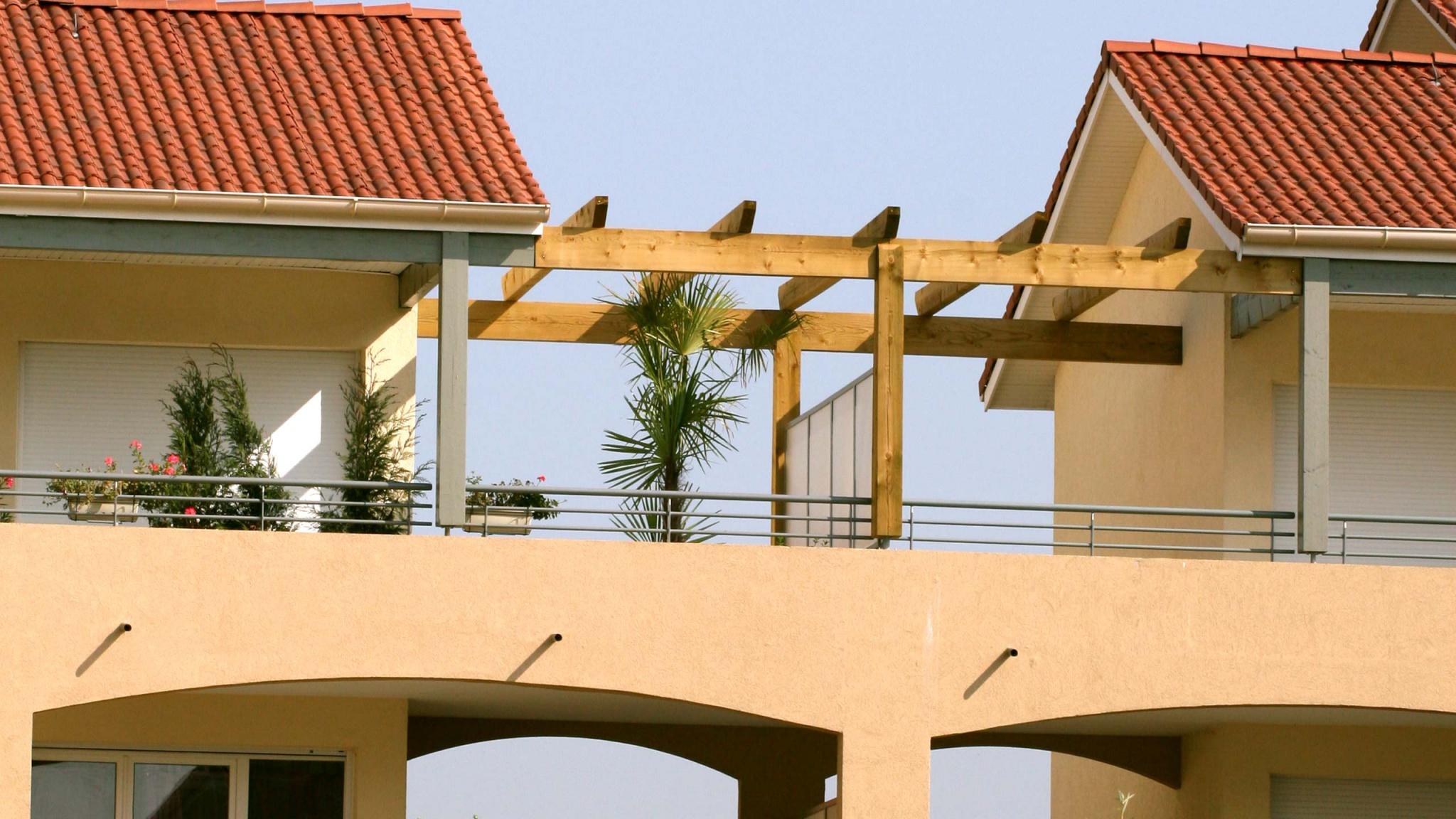 Sassenage , un projet immobilier de résidence neuve
