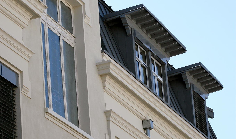 À Grenoble, un projet immobilier